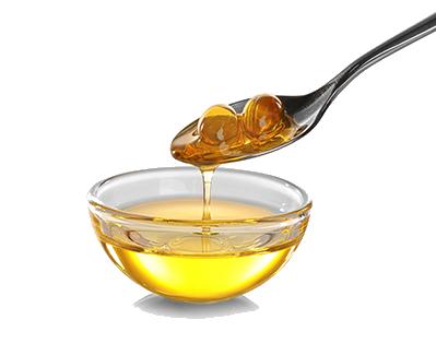 cod-liver-oil.png