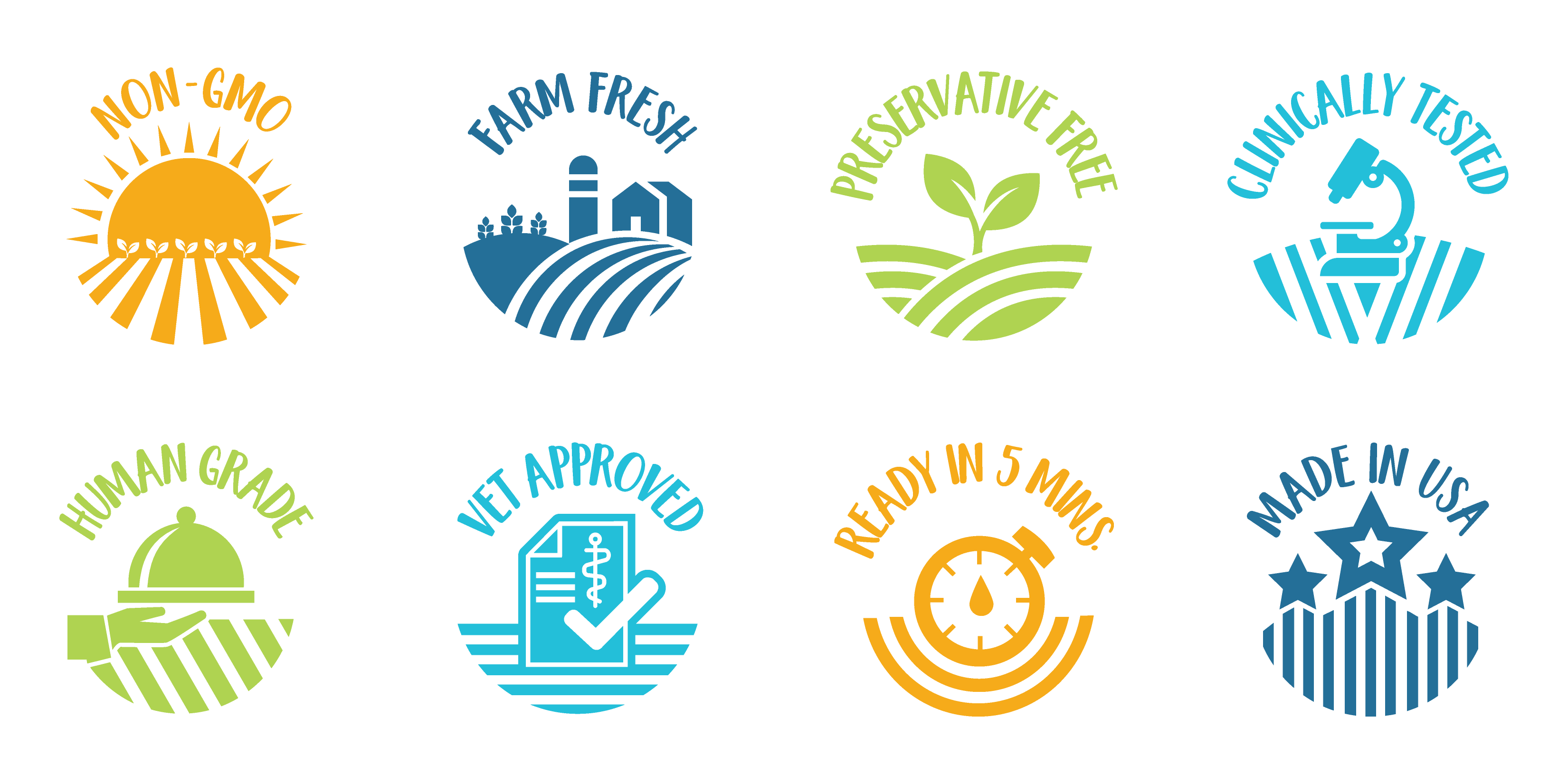 vdn-badges-group.png